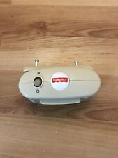 Fisher Price Rock N Play REPLACEMENT VIBRATING ATTACHMENT PART oem