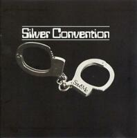 THE SILVER CONVENTION - SAVE ME [EXPANDED EDITION] NEW CD