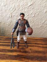"Star Wars Vintage Collection 3.75"" figure LANDO CALRISSIAN SKIFF Guard"