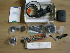 BOXED NOKIA CARK-91 HANDSFREE CAR KIT WITH NEW PARTS & ANTENNA  6210 6310 + MORE