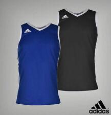 adidas Sleeveless T-Shirts for Men