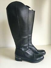 Gucci Damen-Pumps aus Echtleder mit sehr hohem Absatz (größer als 8 cm)