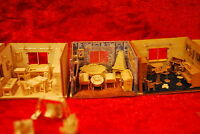 Basteln xxl wundertüte Möbel  offer Spielzeug Fahrzeuge 75 Eu dollhouse