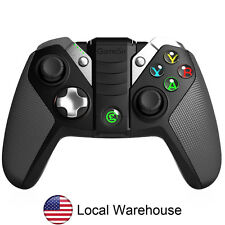 GameSir G4 Bluetooth Wireless Game Controller Gamepad for Android VR TV