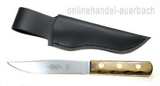 Sheffield Knives rabbiters Knife Couteau Outdoor survival