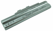 Laptop Battery for Sony Vaio VGP-BPS13/S