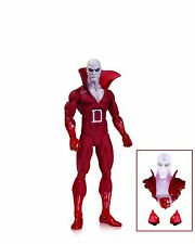 "2015 DC COMICS ICONS DEADMAN BRIGHTEST DAY 02 6"" ACTION FIGURE MIB NEW"