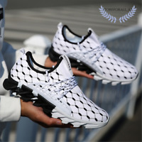 2019 Women Hot Sale Light Breathable Running Sneakers Shoes