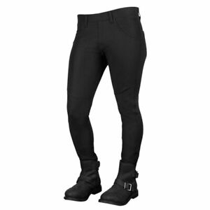 2020 Speed & Strength Womens Comin' in Hot Reinforced Motorcycle Pants - Size
