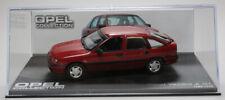 Opel vectra A GL 1/43