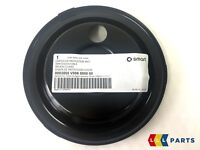 NEW GENUINE SMART FORTWO 450 ROADSTER 452 FRONT BRAKE BACKING PLATE O/S N/S 1PCS