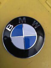 BMW WHEEL CENTER CAP 3613 6783536