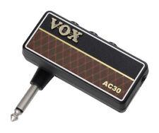 combi per chitarra elettrici marca Vox per chitarre e bassi