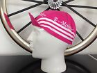 TEAM TELEKOM T-mobile cycling RACE Team Caps/Radmütze Adidas NEW-Vintage Cult