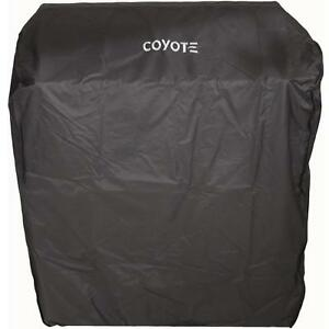 Coyote Grill Cover For 36-Inch Freestanding Grills