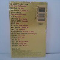 Compilation - Boulevard Des Hits Vol. 20 (Cassette Audio - K7 - Tape)