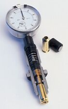 """Redding Instant Indicator with Large Dial 0.001"""" - 6.5/284 Winchester 27415"""