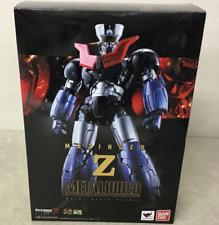 "Super Robot Mazinger Z action figure Mechanical Beast Garada K7 3/"" Gashapon"