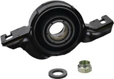 Drive Shaft Center Support Bearing Front SKF HB2900-10 fits 09-14 Toyota Venza