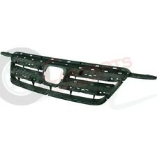 NEW 2005 2006 FRONT GRILLE FOR HONDA CRV HO1200177  71121S9A013