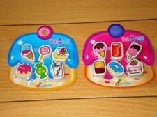 Eraser Food (set of two)
