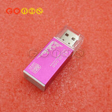 Multi Memory Card Reader MMC MS PRO 5 Colors All in 1 USB 2.0 for Micro SD/TF