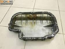 Mercedes W220 S320 99-02 3,2 165KW 112944 Cárter de aceite Carter A1120140603