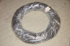 Solarkabel Solarleitung 4 mm²/ 250m Ring Rolle. TÜV Betaflam Solar UL 4703
