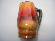 Seriesware 1900-1919 (Art Nouveau) Royal Doulton Pottery