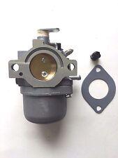 Carburetor For Briggs & Stratton Engine Lawnmower Carb 799728 494392 494502