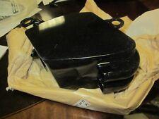 yamaha YR1 YR2 R3 cleaner case new 248 14411 00 33