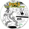Uncensored Bugs Bunny Collection: 14 classic cartoons on DVD, Looney Tunes