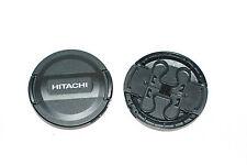 Genuine Original Hitachi Digital Bridge Camera LENS CAP COVER ... UK Seller