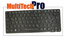 Orig DE Tastatur f. Sony Vaio VPC-CA VPCCA2S1E/L Series