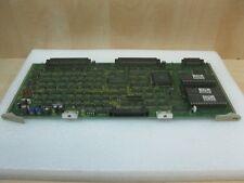 Anritsu MS8604A 322U12302 A22 MEAS CPU PART