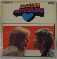Nathalie Delon 45 tours Boisrond Francis Lai 1968