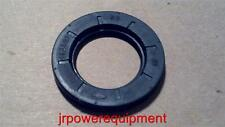 Briggs & Stratton Oil Seal 495307 495307S 133200 135200 136200 - 5HP  SHIPS FREE