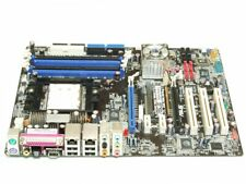 Asus A8N-SLI Deluxe ATX Gaming Motherboard Socket/Socket 939 Dual 2x Pcie SATA