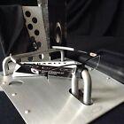 Lunette de vue Oakley RX TUMBLEWEED 0.5 Neuf !!!