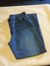 Mens Jeans Size 46 XLong Cabellas