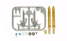 Tamiya 12657 - 1/12 Ducati 1199 panigale s Accessoires-Fourche set-NEUF