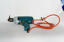 Black and Decker Mains Power Drill with 10 mm Chuck