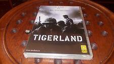 Tigerland di Joel Schumacher Dvd ..... Nuovo