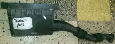 YARIS AIR FILTER BOX PIPE HOSE BREATHER BREAKING 17751-0J010