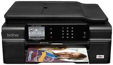 Brother MFC-J870DW – Wireless Inkjet All-in-One w Auto Document Feeder MFCJ870DW