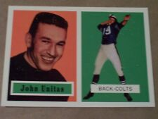 BEST DAMM SPORTS CARD LOT-VINTAGE/RC's/STARS/INSERTS/JERSEY/AUTO+PACK+MUCH MORE