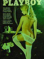 Playboy November 1974     #EC5016R