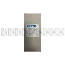 New Festo Hee D Mini 24 172956 Solenoid Valve