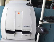 New listing Kodak DirectView Cr500 Carestream X-Ray Film Digitizer / Software & manual 2005
