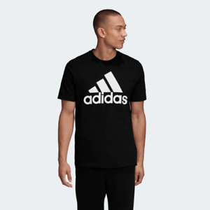 Jersey adidas Originals GC7346 Must Haves Noir Black Original